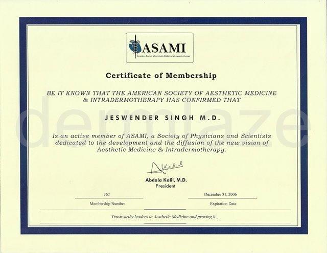 20061231-asami-membership