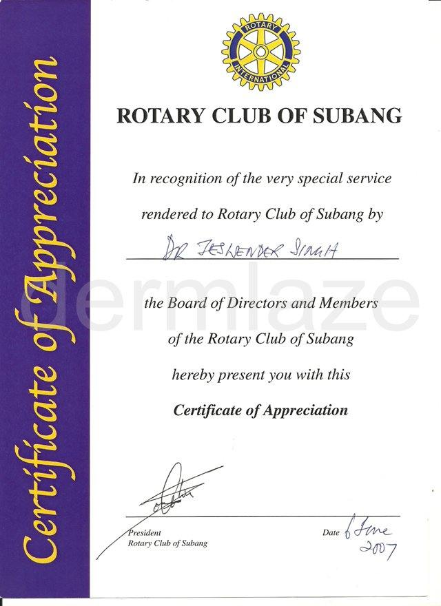 20070606-rotary-club