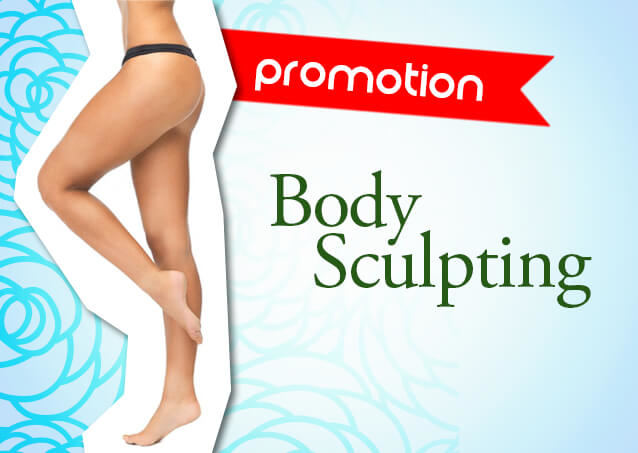 BodySculpting_promo_April