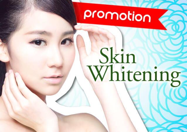 Dermlaze_Banner2015_SkinWhitening[1]