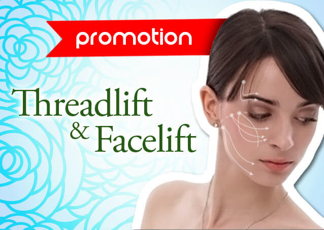 Dermlaze_Banner2015_Threadlift[1]