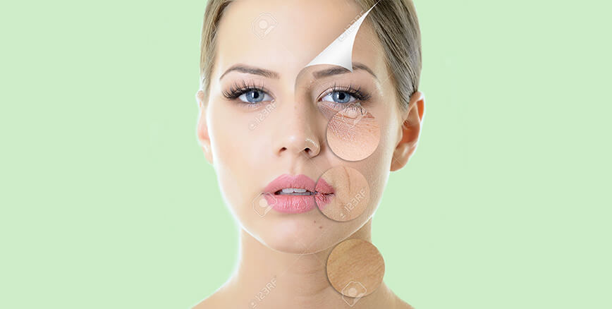 I'm in awe after trying the TENOR treatment at Dr.Jes' clinic. The results…???