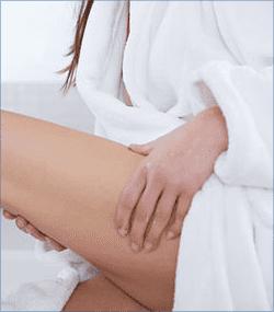 smooth-legs