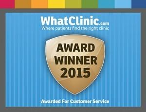 whatclinic-award-2015