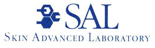 skin_advance_lab_logo