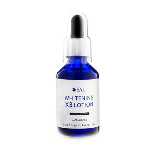 whiteningX3lotion_edit