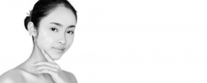 get rid of dark skin with our skin whitening treatment process in Malaysia