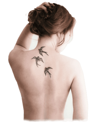 Tattoo Removal Process In Malaysia
