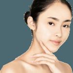 dermlaze-skin whitening in Malaysia