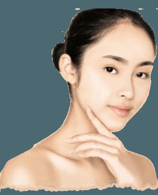 dermlaze-whitening