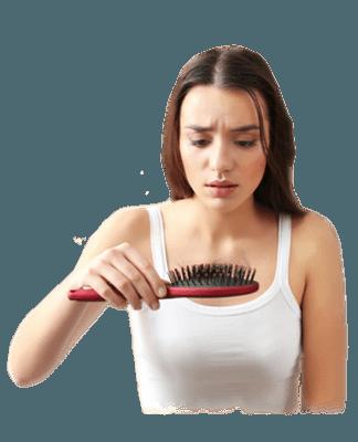 dermlaze-hairloss