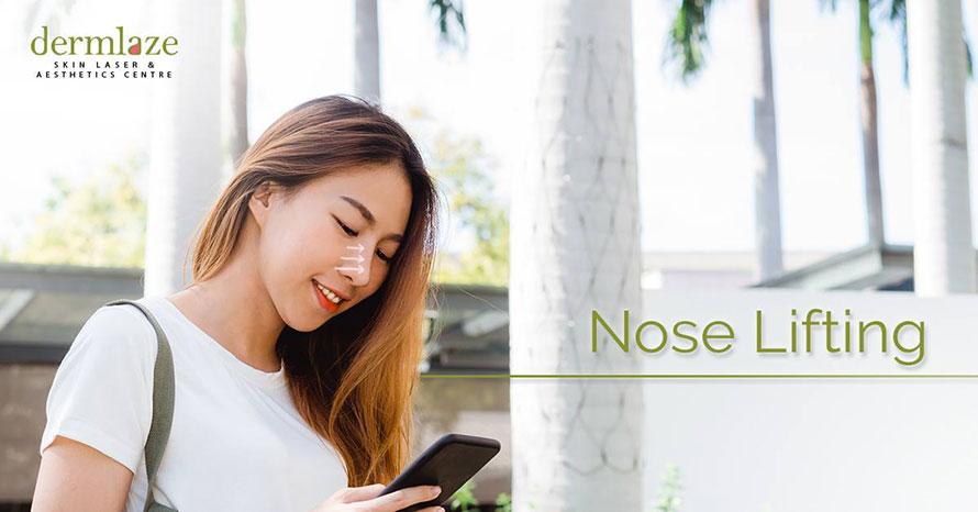 nose-lifting-edit