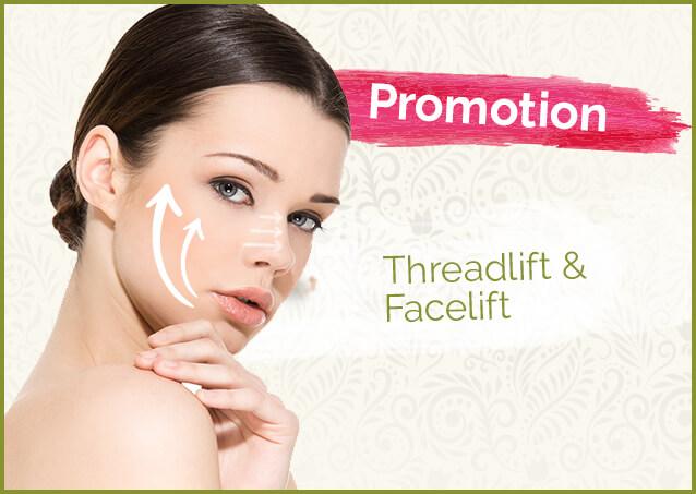 15May20_PromotionPost_Threadlift_Facelift