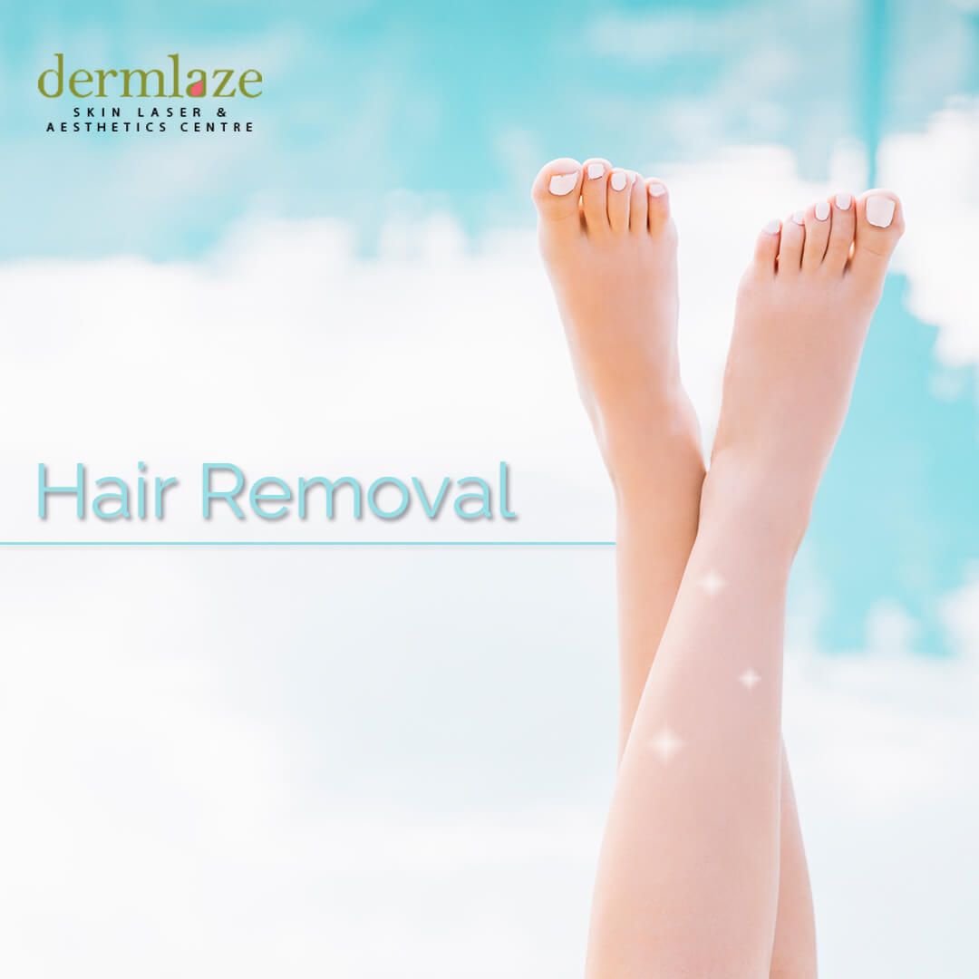 27Feb19_IntsaSize_hairremoval-skinrejuvenation