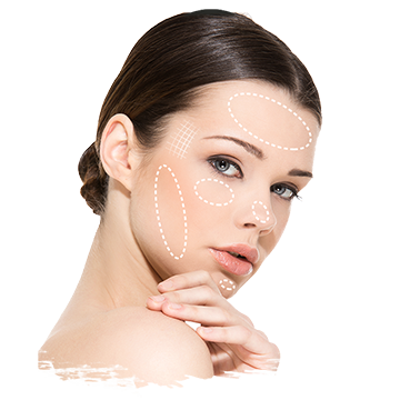 none-surgical-facelift-banner